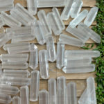 Crystal Tower Wholesale
